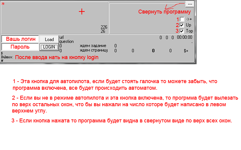http://knife-configs.my1.ru/bezymjannyj1.png